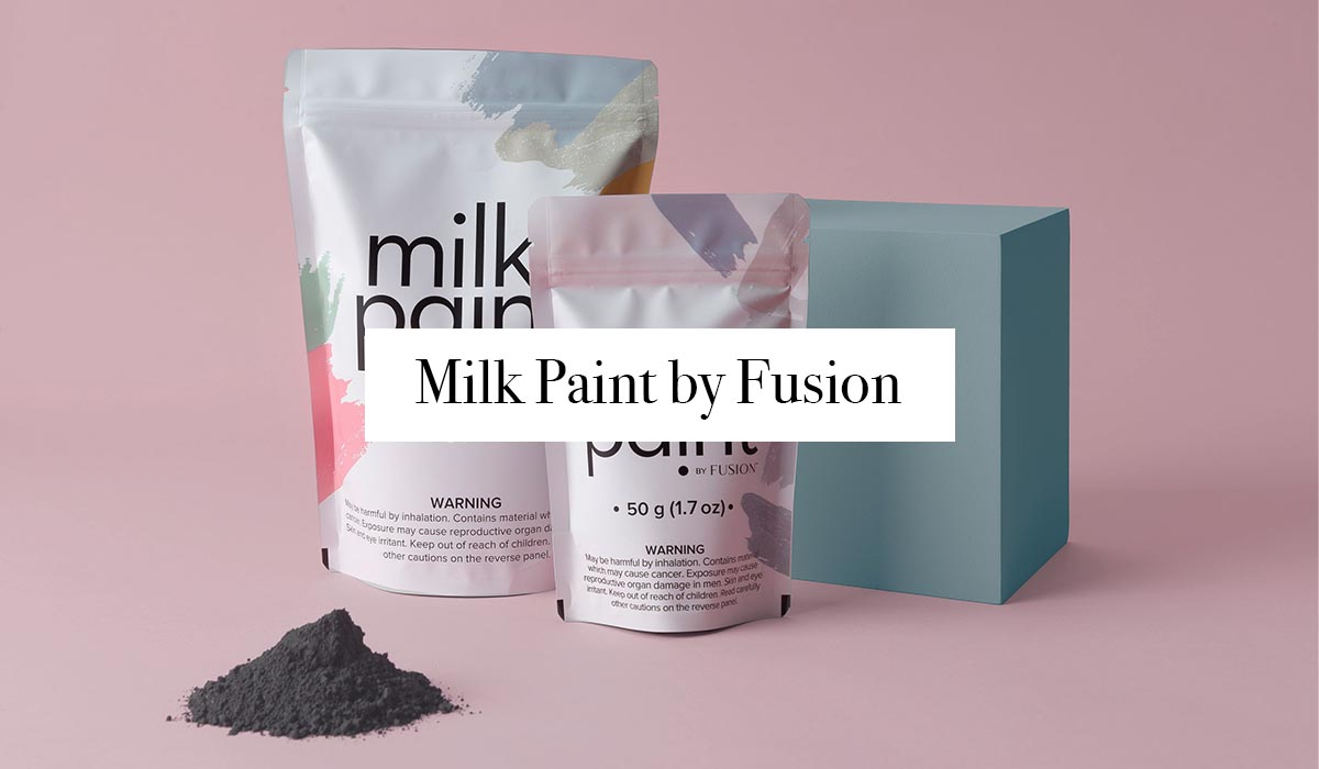 milkpaintbyfusion