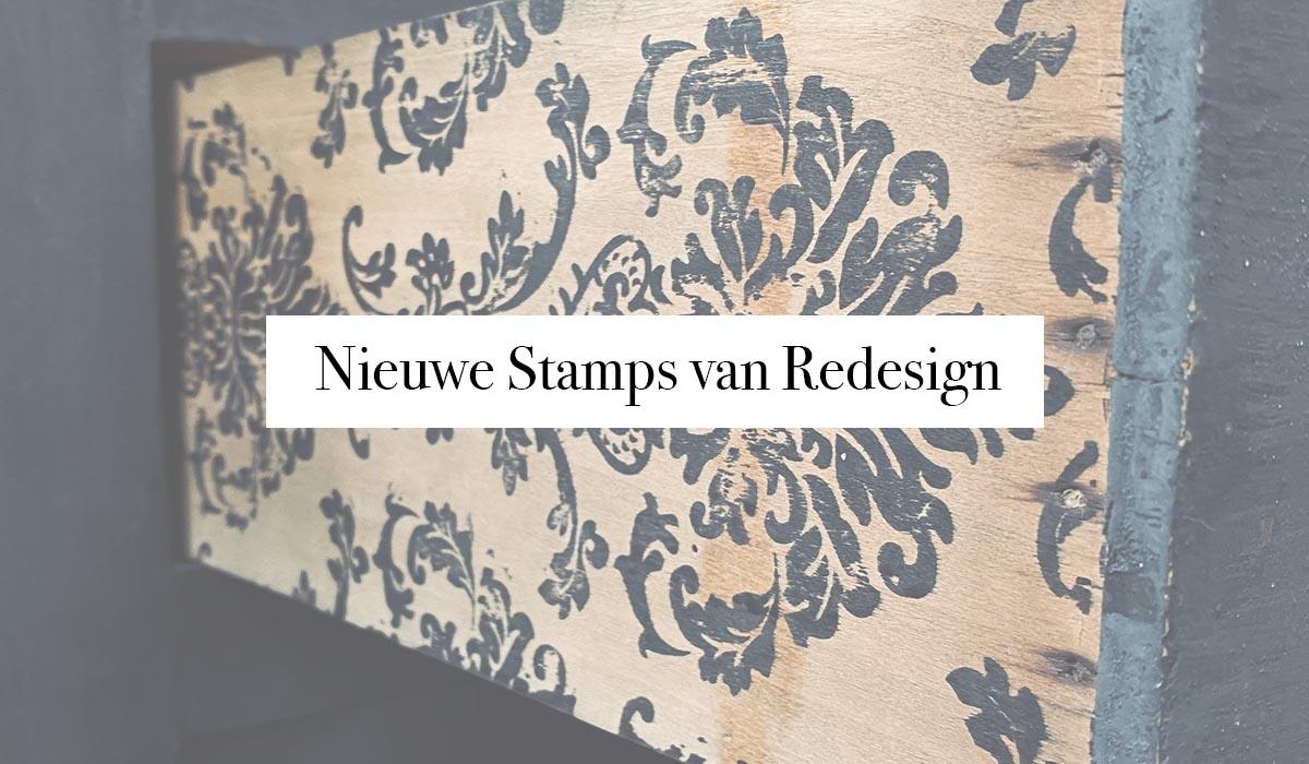 nieuwestamps