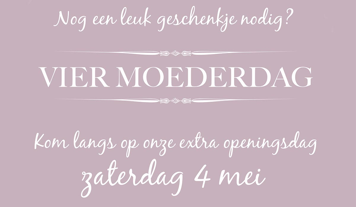 moederdag_website