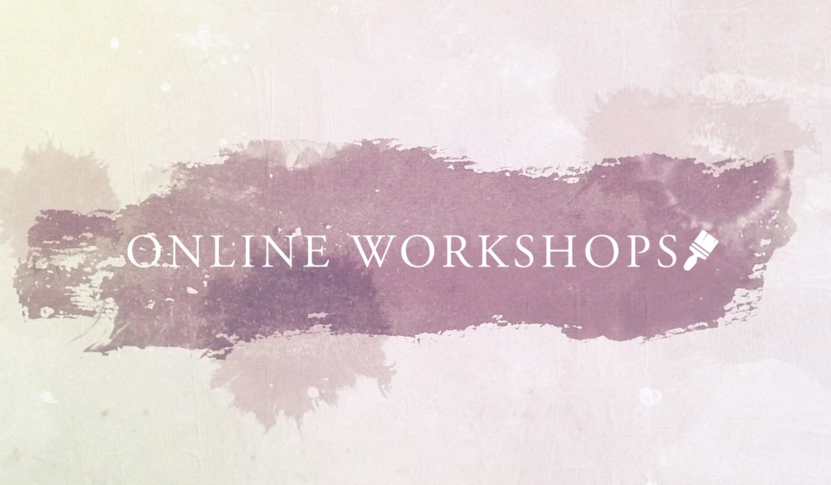 online workshops2