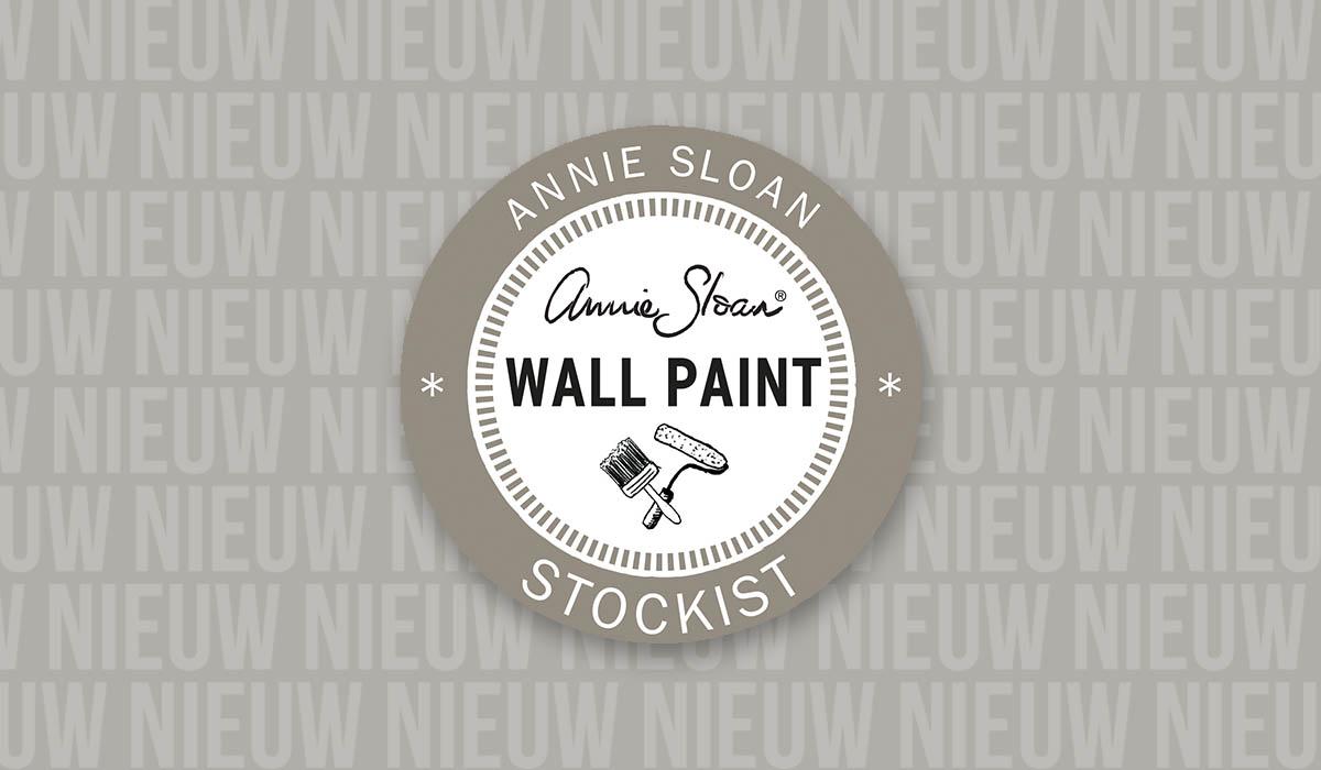 wall paintkopie